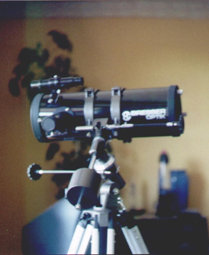 Pluto/S 114/500