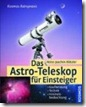 Astr-Teleskop