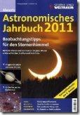 Astronomisches_Jahrbuch_2011