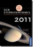 Der_sternhimmel_2011