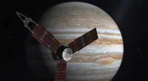 Raumsonden, Satelliten und Rover befinden sich ebenso in unserem Sonnensystem (Credit: NASA/JPL)