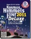 kosmos_himmelsjahr_deluxe_2011