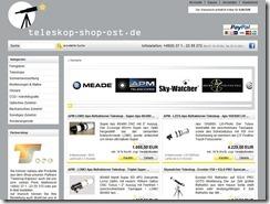 teleskop-shop-ost