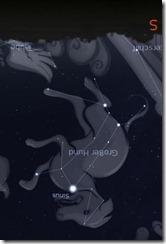 Sirius2