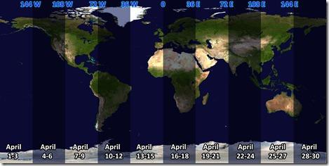30NSP_globe_map