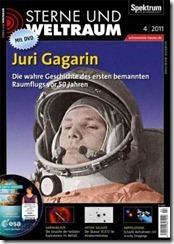 Copyright by Sterne und Weltraum