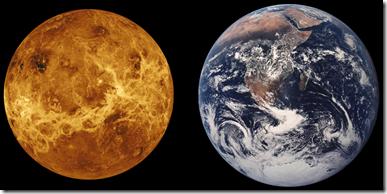 Venus_Erde