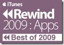 itunesRewind2009_thumb[1]