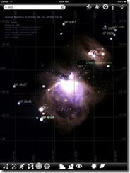 stellarium_xl_2