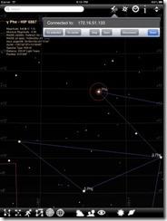 stellarium_xl_3