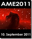 AME2011
