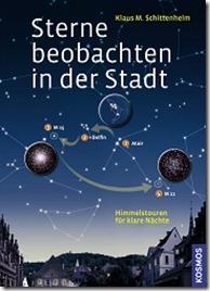 Sterne_beobachten