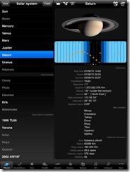 starmap4