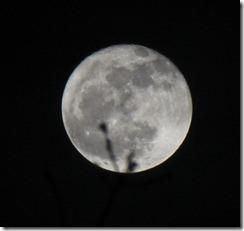 Mond_20120208