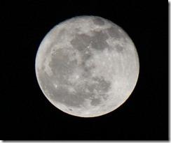 Mond_20120208_1