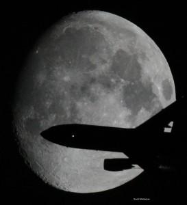David Wemhöner Mondreise