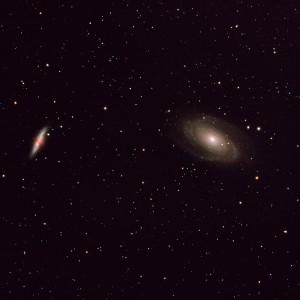 Johann Schiffmann M81+82