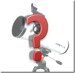 Teleskop kaufen