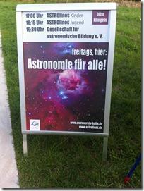 Astroverein Halle