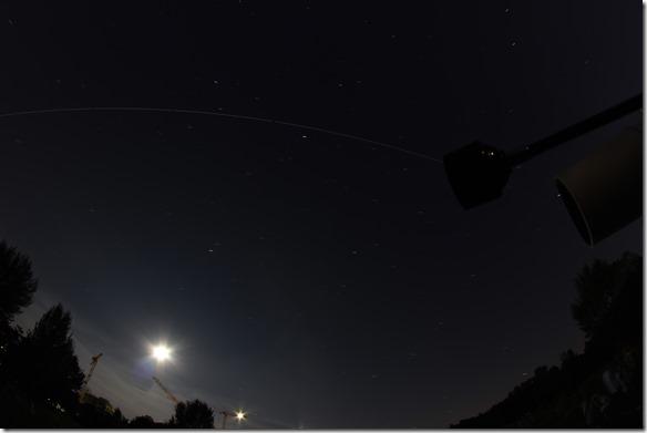 ISS-Trail_20140809