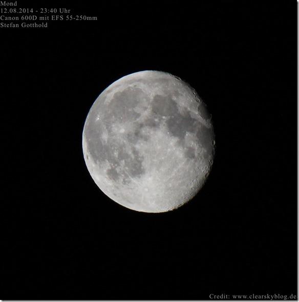 Mond_20140812
