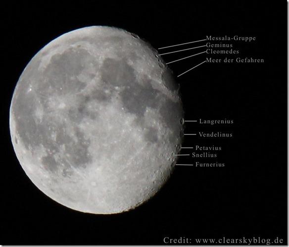 Mond_20140812_2
