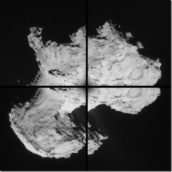 ESA_Rosetta_NAVCAM_20140902_montage-1024x1024
