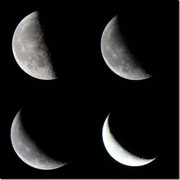 Mond_1000x1000_20140916_Fotor_Collage
