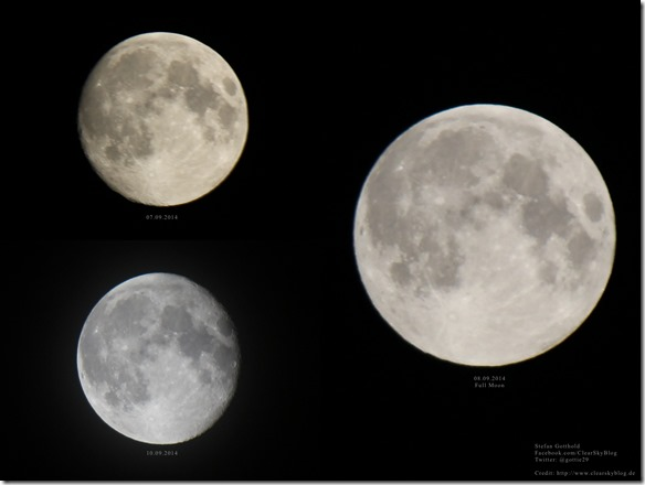 Mond_1000x1000_Fotor_Collage_2