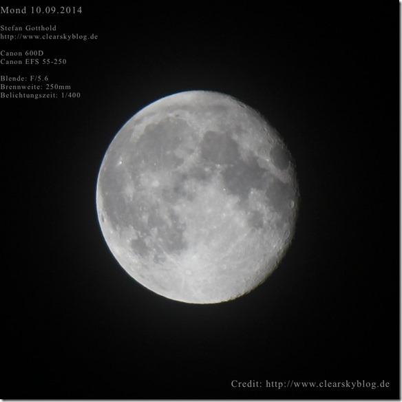 Mond_20140910