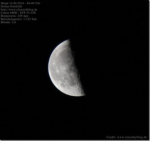 Mond_20140916
