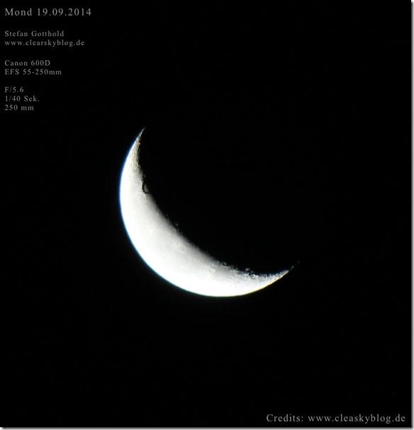 Mond_20140919