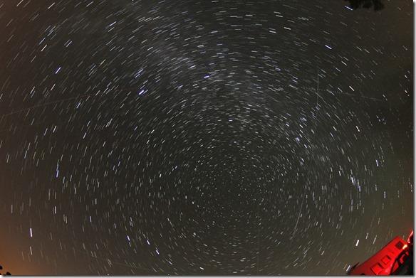 StarTrail_27.9