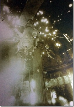 15-Bamberg in zerstörter 15-Urania-Stw