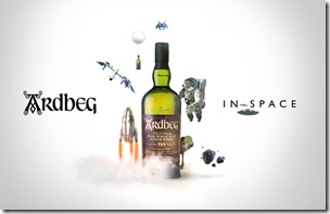 Ardbeg_in_Space_-_KeyVisual