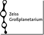 ZGP_Logo_0708_ZGP