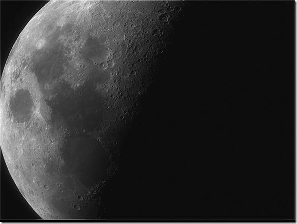 Mond 28.12.2014