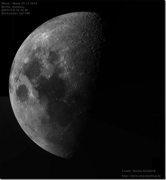 Mond_mit_Text