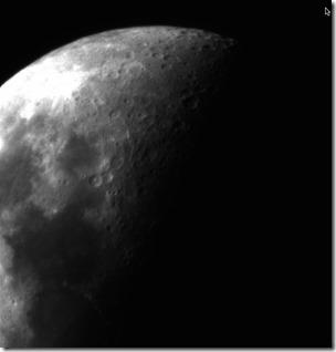 SingleFrame Mond 28.12.2014