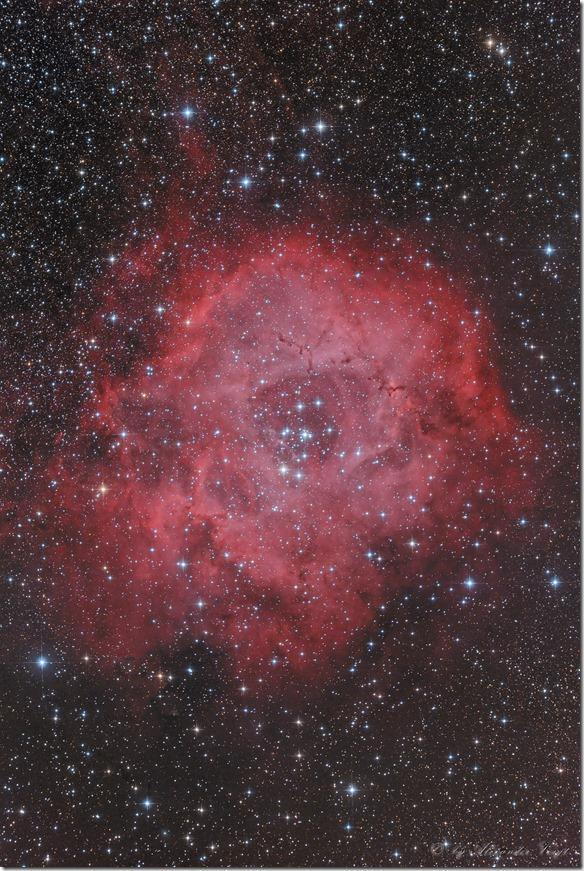 AlexanderVoigt_NGC2237
