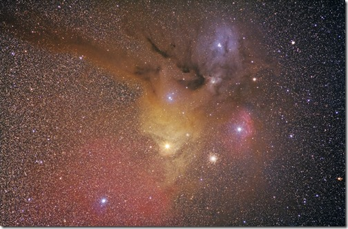 AndreasSchnabel_Namibia_Antares_Rho_Oph_Region