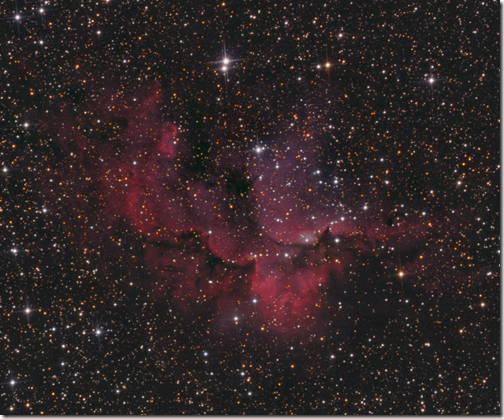 ClaudeKirchen_NGC7380