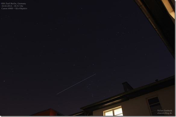 ISS_Trail_20140218