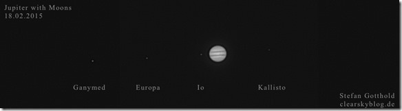 Jupiter_with_Moons