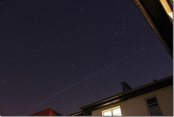 Trail_ISS-Berlin-20141017_1847_1