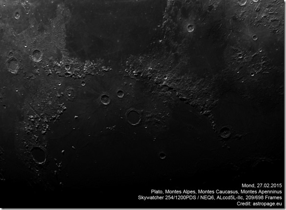 ThomasKubisch_mond27022015_8_lab
