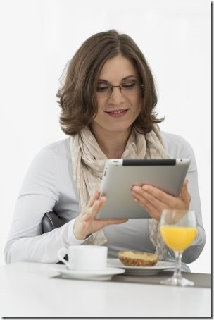 ZEISS Digital Brillengläser, ZEISS  Einstärkengläser, ZEISS Gleitsichtgläser /