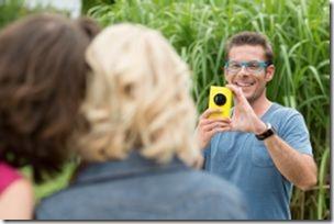 ZEISS Einstärkengläser, ZEISS Kameraobjektive, ZEISS Gleitsichtgläser, Style und Freizeit /