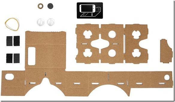 google-cardboard-bastelbogen