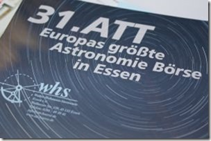ATT 2015 in Essen